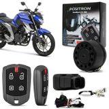 Alarme-Moto-Positron-DuoBlock-Yamaha-Fazer-150-250-XTZ-150-Crosser-YBR-150-Factor-2018-Presenca-connectparts---1-