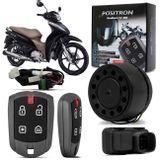 Alarme-Moto-Positron-DuoBlock-Fx-G8-Honda-Biz-125-2018-2019-Funcao-Presenca-Antiassalto-Sirene-connectparts---1-