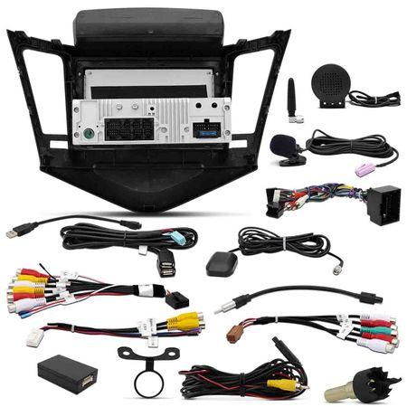 Central-Multimidia-Cruze-11-a-16-9-Pol-Shutt-Espelhamento---Camera-de-Re-Colorida-2-em-1-Para-Choque-connectparts---4-