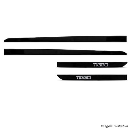 Jogo-De-Friso-Lateral-Slim-Tiggo-2018-2019-Black-Piano-connectparts---2-