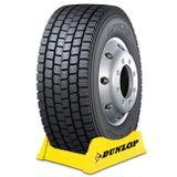 Pneu-Dunlop-Aro-225-29580R225-152148M-SP835-Servico-Rodoviario-Borrachudo-Caminhao-Onibus-connectparts---1-