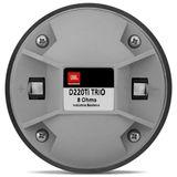 Driver-JBL-Selenium-D220TI-Trio-80W-RMS-8-Ohms-Diafragma-Titanio-connect-parts--1-