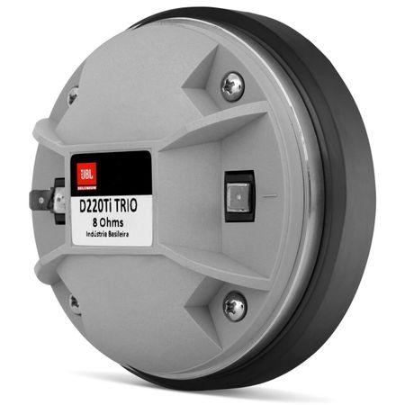 Driver-JBL-Selenium-D220TI-Trio-80W-RMS-8-Ohms-Diafragma-Titanio-connect-parts--2-