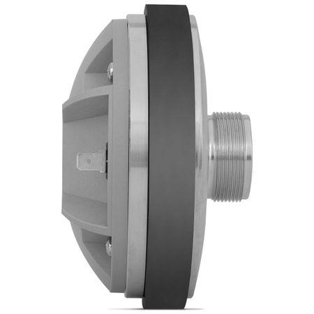 Driver-JBL-Selenium-D220TI-Trio-80W-RMS-8-Ohms-Diafragma-Titanio-connect-parts--3-