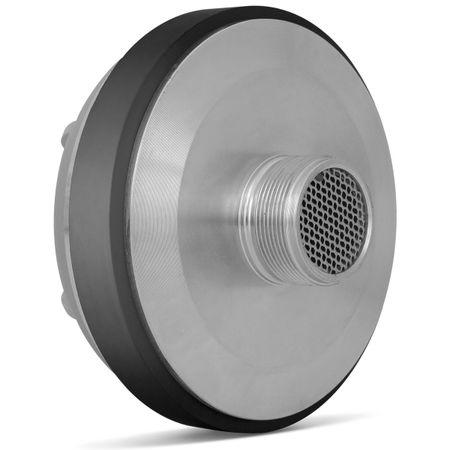 Driver-JBL-Selenium-D220TI-Trio-80W-RMS-8-Ohms-Diafragma-Titanio-connect-parts--4-