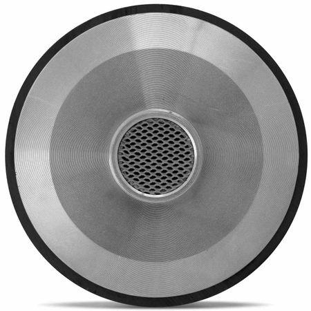Driver-JBL-Selenium-D220TI-Trio-80W-RMS-8-Ohms-Diafragma-Titanio-connect-parts--5-