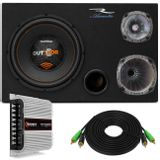 Caixa-Trio-Completa-480W-Subwoofer-Outdoor-12-----Corneta-e-Tweeter-com-Led---Modulo-Taramps-Montada-connectparts---1-