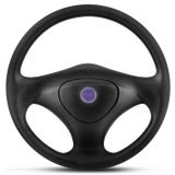 Volante-Fiat-Uno-Palio-Siena-Fire-Strada-03-a-14-Preto-com-Acionador-de-Buzina-e-Cubo-Embutido-Azul-connectparts---1-