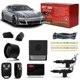 Kit-Alarme-Automotivo-Universal-Sistec-Sxt-986-2-Controles-Funcao-Panico---Trava-Eletrica-2-Portas-connectparts---1-