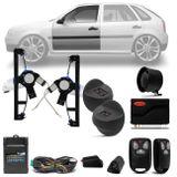 Kit-Vidro-Eletrico-Gol-Saveiro-Parati-G4-2006-a-2014-Dianteiras-Sensorizado---Alarme-Carro-Sistec-connectparts---1-