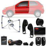 Kit-Vidro-Eletrico-Palio-Strada-2004-a-2011-Dianteiras-Sensorizado---Alarme-Sistec-Anti-Assalto-connectparts---1-