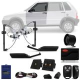 Kit-Vidro-Eletrico-Uno-Fiorino-2004-A-2013-Dianteiras-Sensorizado---Alarme-Carro-Sistec-Anti-Assalto-connectparts---1-