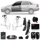 Kit-Vidro-Eletrico-Montana-Corsa-Hatch-Sedan-2003-A-2012-Dianteiras-Sensorizado---Alarme-Sistec-connectparts---1-