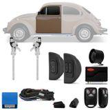Kit-Vidro-Eletrico-Fusca-1959-A-1996-Dianteiras-Sensorizado-Com-Quebra-Vento---Alarme-Carro-Sistec-connectparts---1-