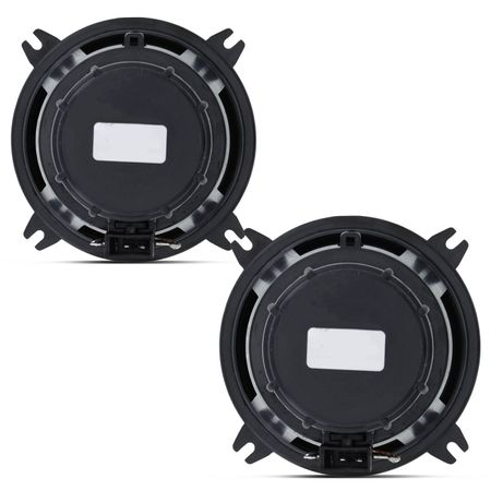 Alto-Falante-Renault-Kangoo-1997-a-2018-Foxer-4-100W-RMS-4-Ohms-Triaxial-Original-Par-connectparts---4-