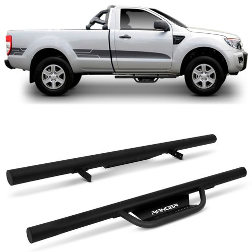 Estribo-Ford-Ranger-13-a-17-Cabine-Simples-Lateral-Tubular-Aco-Carbono-Preto-Fosco-connectparts--1-
