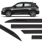 Jogo-Frisos-Lateral-Facao-Vw-T-Cross-2019-A-2020-Cinza-Platina-Cor-Original-Dupla-Face-connectparts---1-