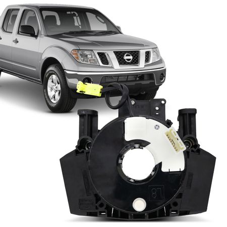 cinta-do-airbag-hard-disc-volante-nissan-frontier-06-07-08-09-10-11-12-13-14-livina-10-11-12-13-14-sentra-07-08-09-10-11-12-13-14-tiida-08-09-10-11-12-13-25567-eb301-connect-parts--1-