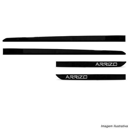 Jogo-De-Friso-Lateral-Slim-Arrizo-2016-A-2019-Black-Piano-connectparts---2-