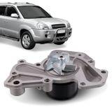 Bomba-De-Agua-Hyundai-Tucson-2.7-24V-V6-2006-A-2019-SWP223-connectparts---1-