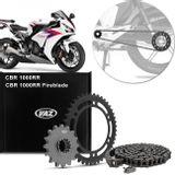 Kit-Relacao-Transmissao-Com-Retentor-Honda-CBR-1000RR-2008-A-2015-Vaz-Xtreme-Black-Edition-H03759X-connectparts---1-