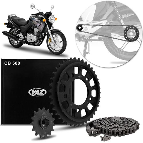 Kit-Relacao-Transmissao-Com-Retentor-Honda-CB-500-1994-A-2003-Vaz-Xtreme-H03592X-connectparts---1-