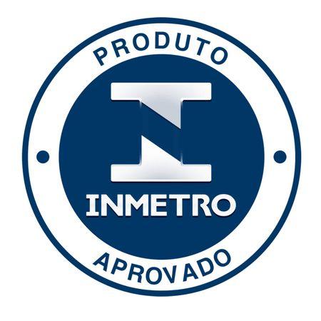 Kit-Relacao-Transmissao-Com-Retentor-Honda-CB-500-1994-A-2003-Vaz-Xtreme-H03592X-connectparts---5-