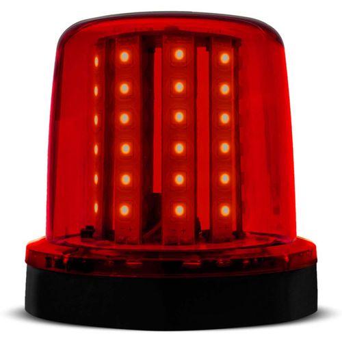 Giroled-Giroflex-10W-12V-54-Leds-Ima-e-Cabo-Esp-Vermelho-connectparts---1-