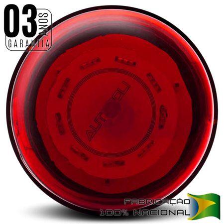 Giroled-Giroflex-10W-12V-54-Leds-Ima-e-Cabo-Esp-Vermelho-connectparts---2-