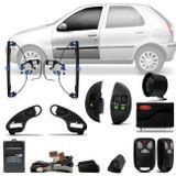 Kit-Vidro-Eletrico-Palio-Weekend-Siena-Palio-96-a-03-Dianteiras-Sensorizado-4-Portas---Alarme-Sistec-connectparts---1-