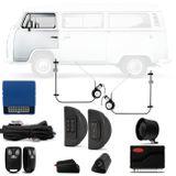 Kit-Vidro-Eletrico-Kombi-1957-A-2013-Dianteiras-Sensorizado---Alarme-Carro-Sistec-Anti-Assalto-connectparts---1-