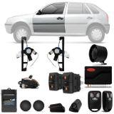Kit-Vidro-Eletrico-Gol-G3-Parati-G3-2000-a-2005-Dianteiras-Sensorizado---Alarme-Sistec-Anti-Assalto-connectparts---1-