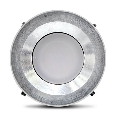 Luminaria-Dot-Spot-Escada-Corredor-Parede-Jardim-Piscina-Bivolt-150°-Branco-Quente-3000K-40-Lumens-connectparts---3-