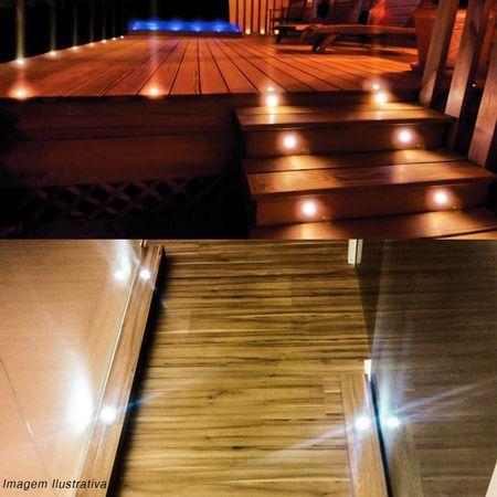 Luminaria-Dot-Spot-Escada-Corredor-Parede-Jardim-Piscina-Bivolt-150°-Branco-Quente-3000K-40-Lumens-connectparts---5-