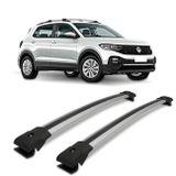 Travessa-Volkswagen-T-Cross-Larga---PrataTravessa-Volkswagen-T-Cross-Larga---Prata-connectparts---1-
