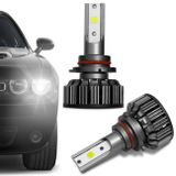 Par-Lampadas-LED-Turbo-HB4-6000K-48W-12V-Luz-Branca-com-Cooler-Slim-connectparts---1-