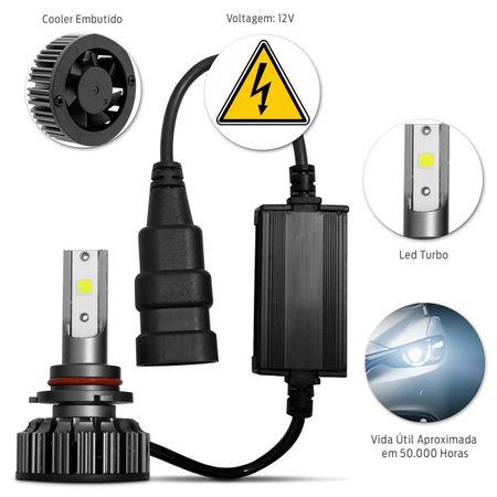 Par-Lampadas-LED-Turbo-HB4-6000K-48W-12V-Luz-Branca-com-Cooler-Slim-connectparts---3-