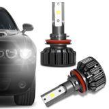 Par-Lampadas-LED-Turbo-H8-6000K-48W-12V-Luz-Branca-com-Cooler-Slim-connectparts---1-