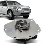 --Bomba-De-Agua-Land-Rover-Freelander-2-3.6-6cil-2006-a-2014-SWP092-connectparts---1-