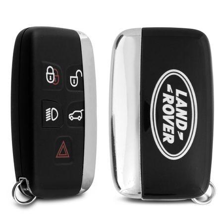 Chave-Presenca-Land-Rover-Discovery-Sport-Range-Rover-Evoque-2012-a-2016-5-Botoes-Preta-Cromada-CONNECTPARTS---1-