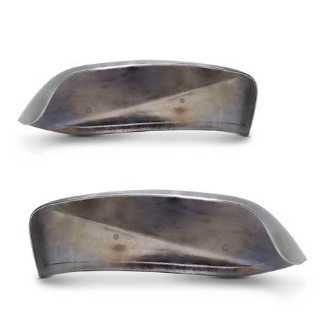 aplique-cromado-retrovisor-hyundai-hb20-2012-a2014-sem-pisca-connect-parts--3-