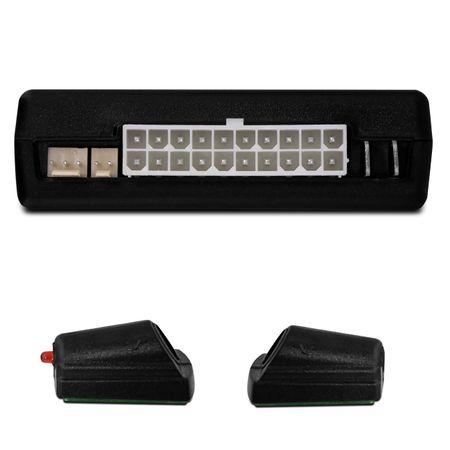 Alarme-Automotivo-Universal-1-Controle-Sistec-SXT-986-Bloqueio-Antiassalto-Panico-SX40-com-Sirene-connectparts---3-