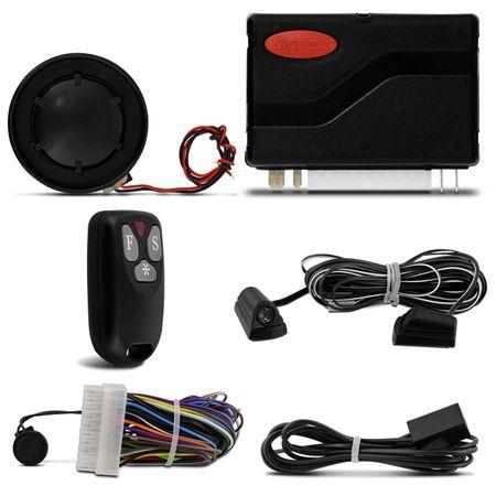 Alarme-Automotivo-Universal-1-Controle-Sistec-SXT-986-Bloqueio-Antiassalto-Panico-SX40-com-Sirene-connectparts---4-