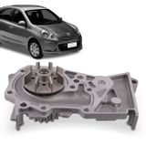 Bomba-De-Agua-Nissan-Livina-March-Versa-1.6-16v-SWP037-connectparts---1-