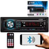 Auto-Radio-Usb-Sd-Aux-Bluetooth-connectparts---1-