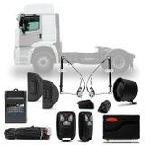 Kit-Vidro-Eletrico-Caminhao-Constellation-07-A-17-2-Portas-Sensorizado---Alarme-Sistec-Anti-Assalto-connectparts---1-
