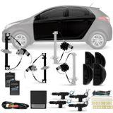 Kit-Vidro-Eletrico-Hyundai-HB20-Hatch-Sedan-2012-A-2018-Sensorizado-4-P---Trava-Eletrica-connectparts---1-