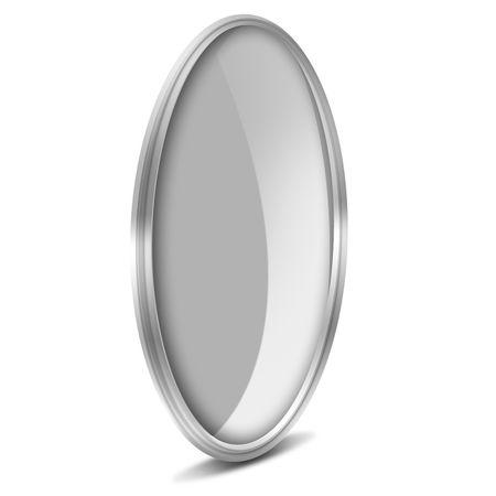 Espelho-Retrovisor-Auxiliar-para-Ponto-Cego-Olho-de-Boi-75MM-Universal-connectparts--2-