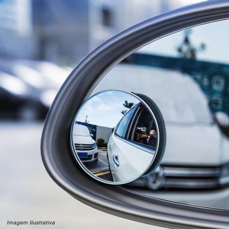 Espelho-Retrovisor-Auxiliar-para-Ponto-Cego-Olho-de-Boi-75MM-Universal-connectparts--4-
