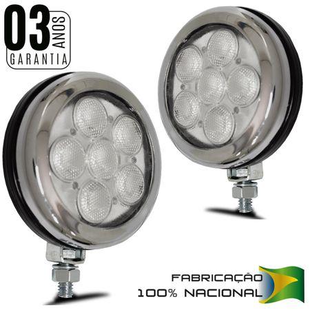 Farol-Milha-Luz-Strobo-Safetycar-19-Leds-Branca-e-Azul-connectparts--2-